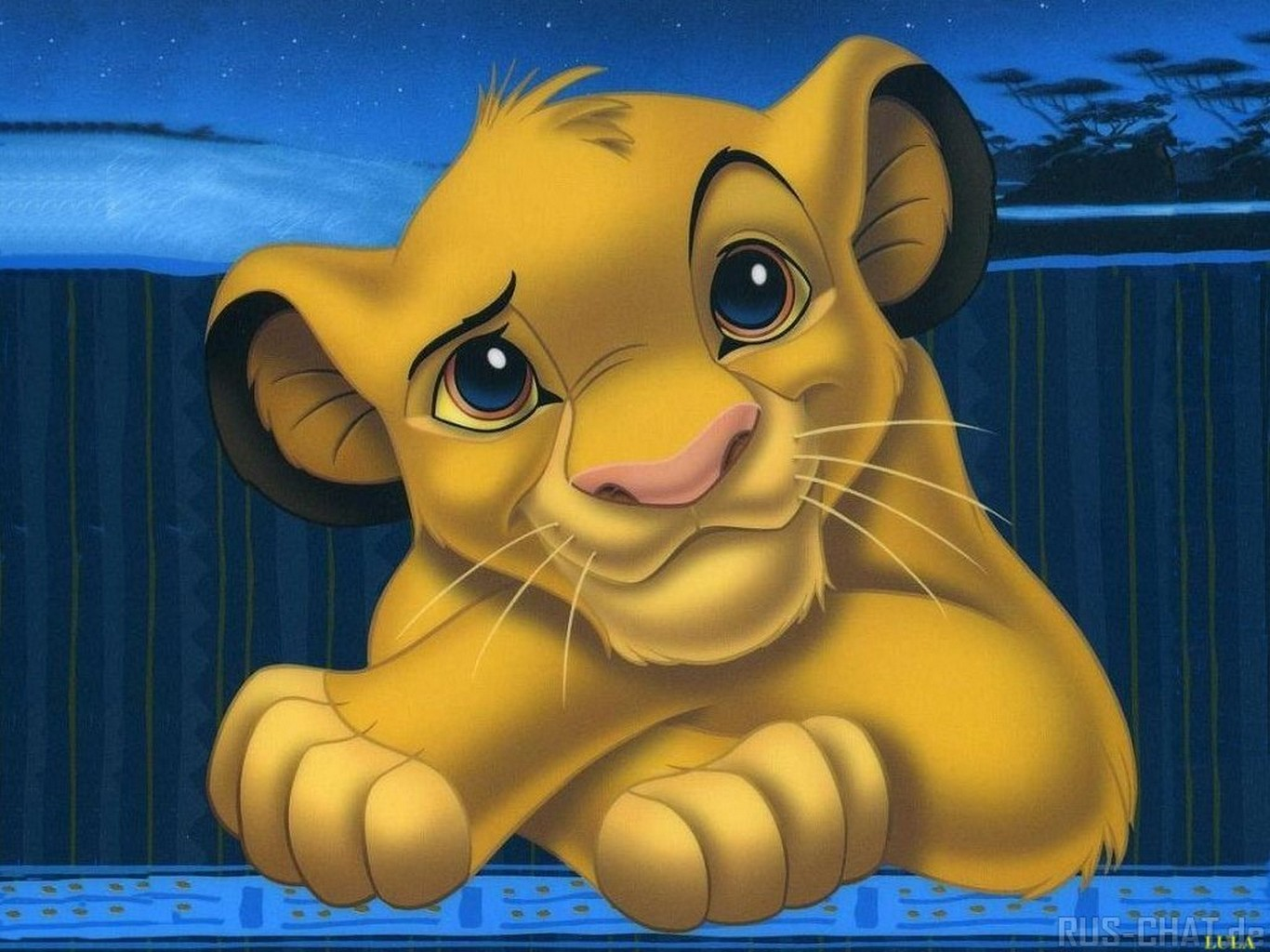 The Lion King Simba Picture The Lion King Simba Wallpaper