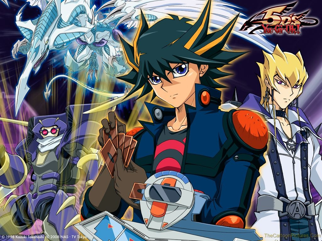 5ds-yu-gi-oh2