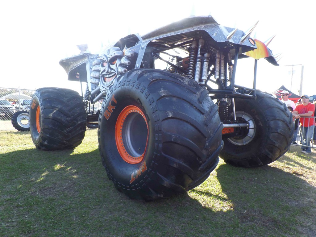 Florida-MonsterJam
