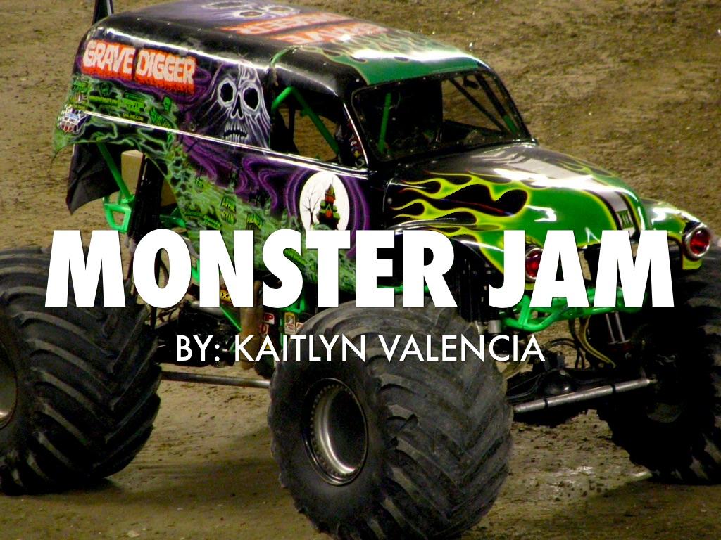 monster jam picture, monster jam wallpaper