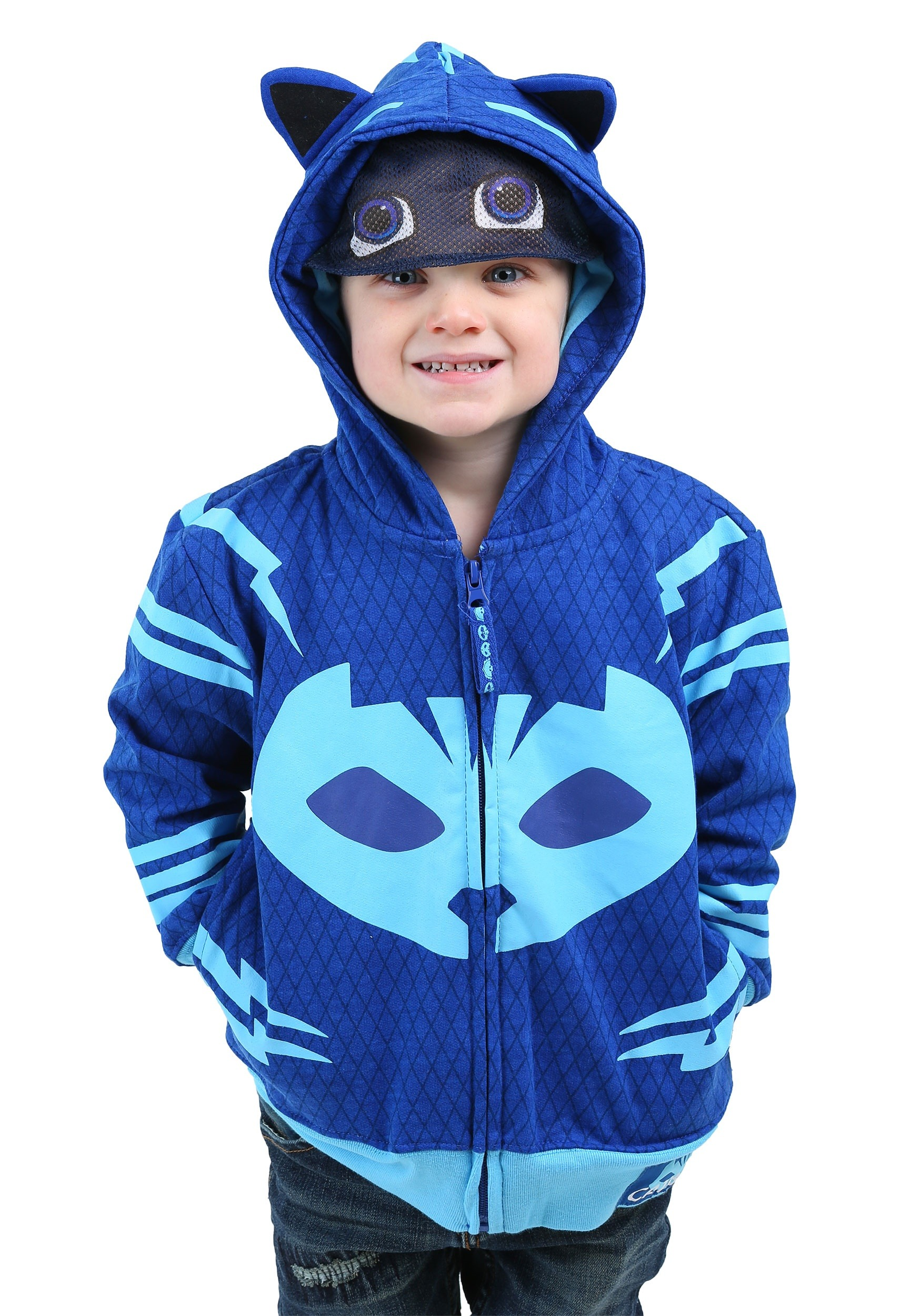 001 pj-masks-cat-boy-toddler-hooded-costume-sweatshirt
