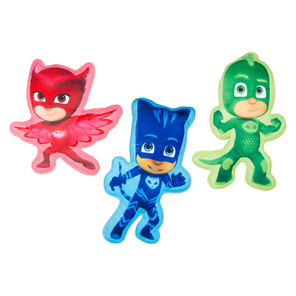 46814 itp pj masks cushion group