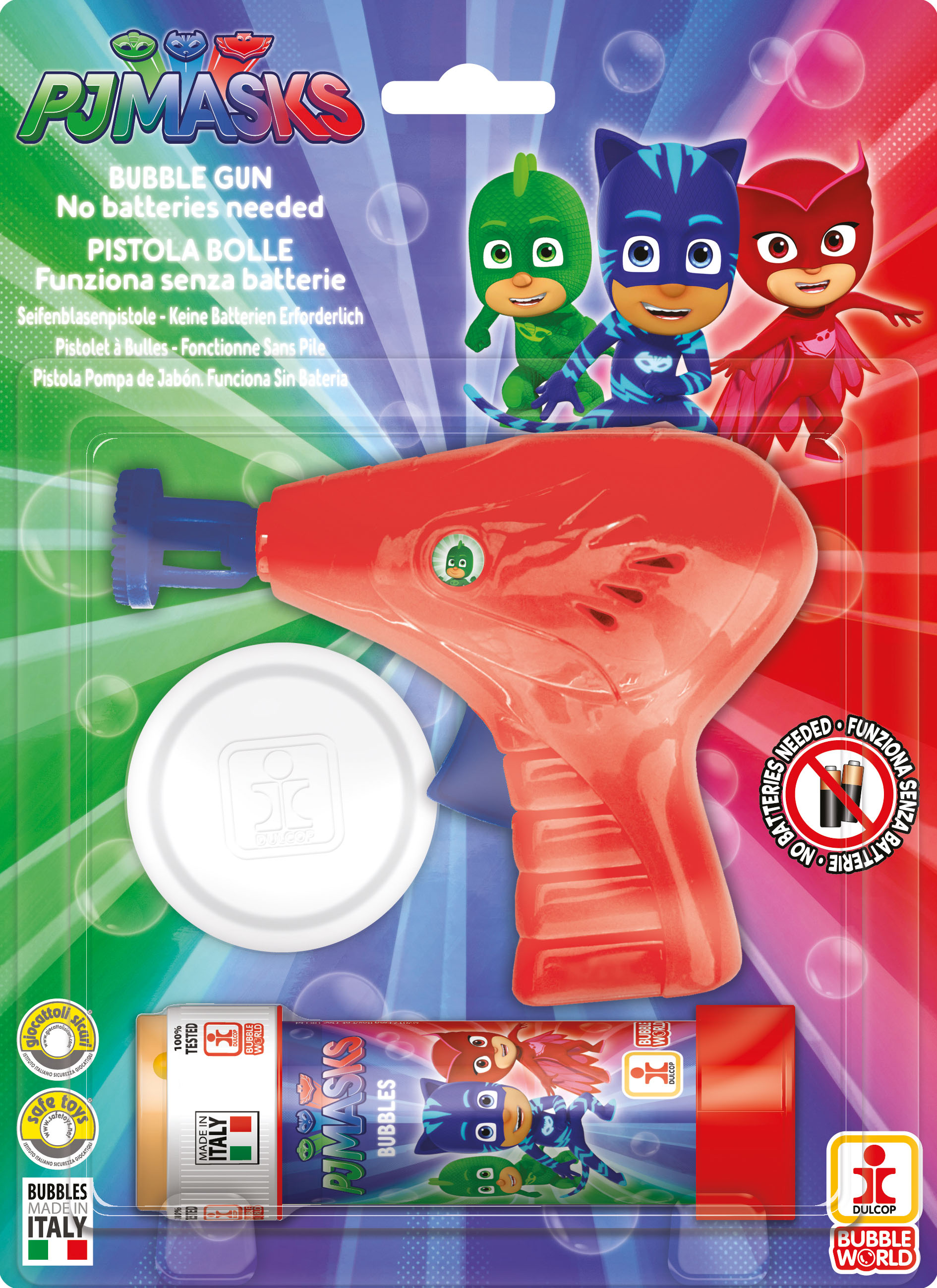 500173518-card-PJ-Masks-small-gun17