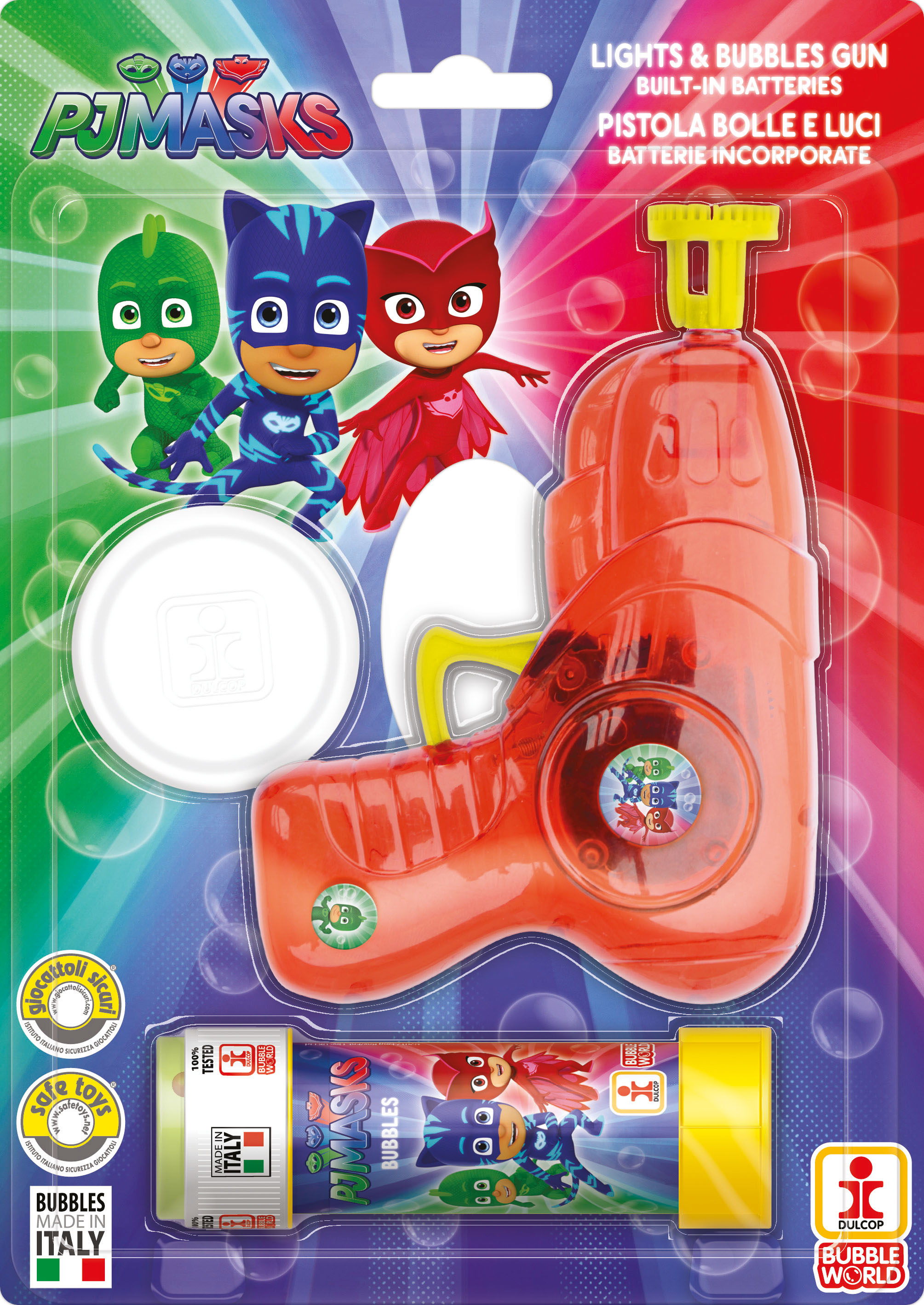500210018-card-PJ-Masks-medium-Bubs-Gun17