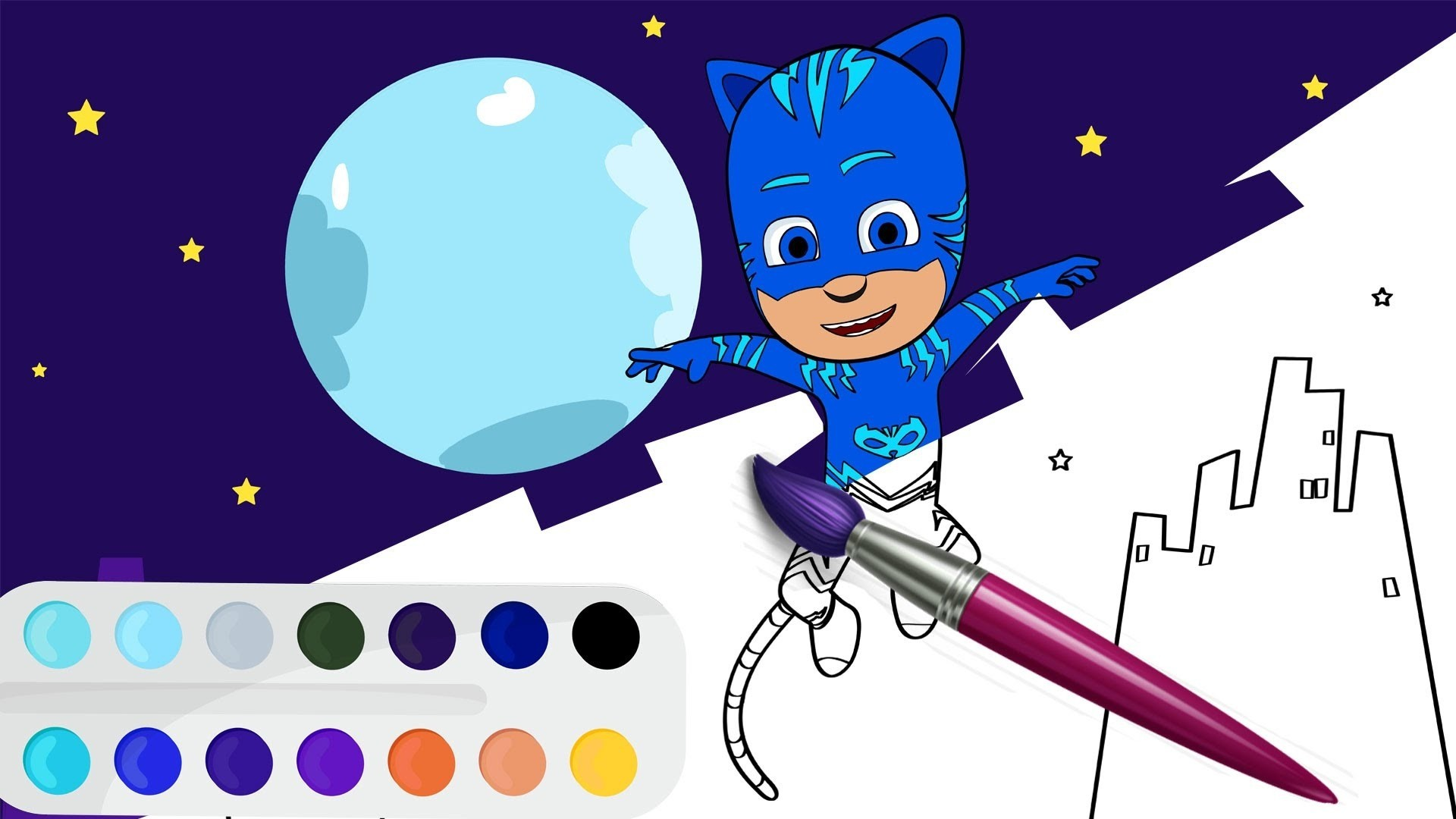 coloring-pages-for-pj-masks-best-of-catboy-coloring-page-collection-printable-coloring-pages-refrence-pj-masks-gecko-coloring-pages-best-pj-masks-coloring-pages-of-coloring-pages-for-pj-masks-best-of