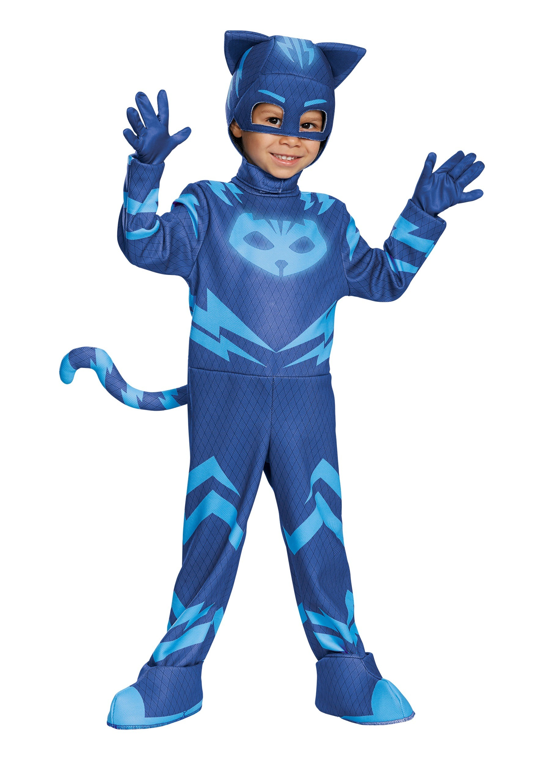 deluxe-pj-masks-cat-boy-costume