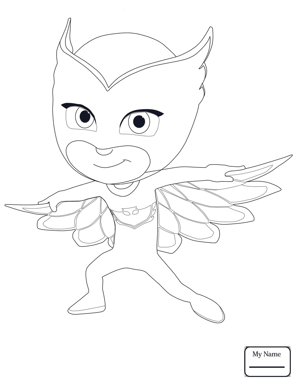 disney-coloring-pages-pjmasks-13-o-coloring-pages-for-pj-masks-best-pj-masks-cartoons-catboy-coloring-pages