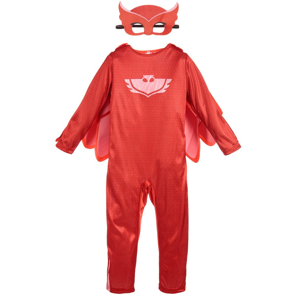 dress-up-by-design-owlette-pj-masks-costume-209664-c97c0a7ce5988aab7db95052f011dc867c422a6b