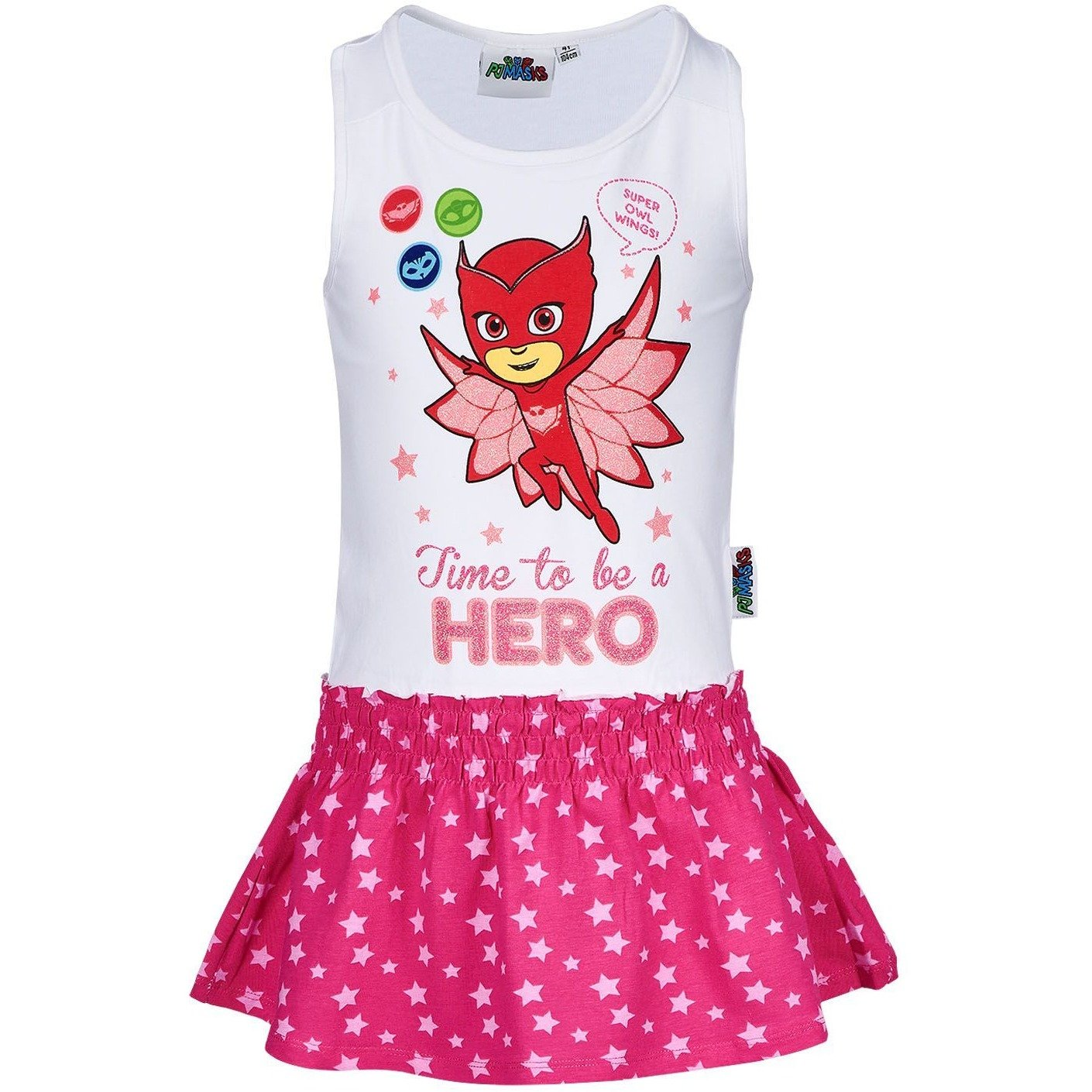 girls-pj-masks-dress-white-full-22767