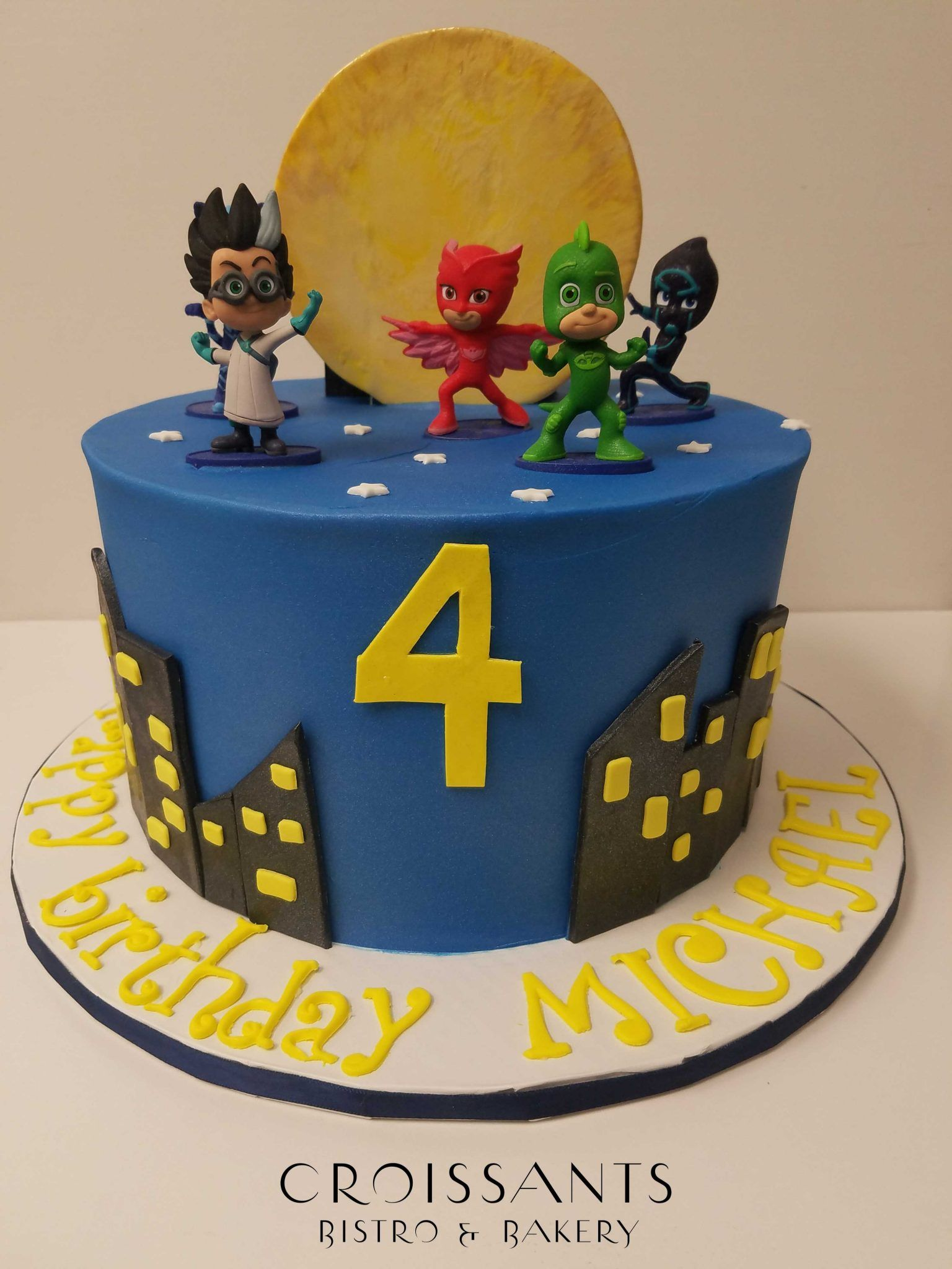 Kids-PJ-Masks-Bday-with-logo