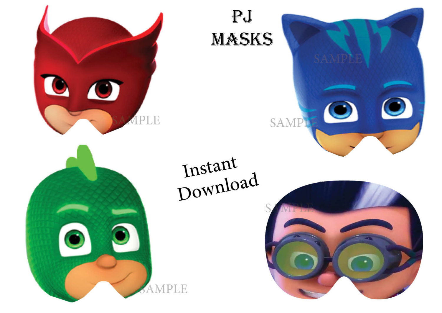 mask-clipart-birthday-6