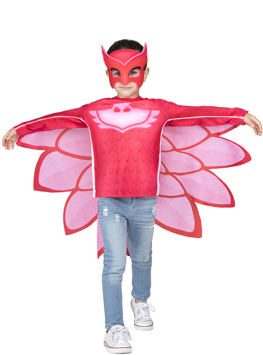 owlette-pj-masks-costume-kit-in-box-for-kids