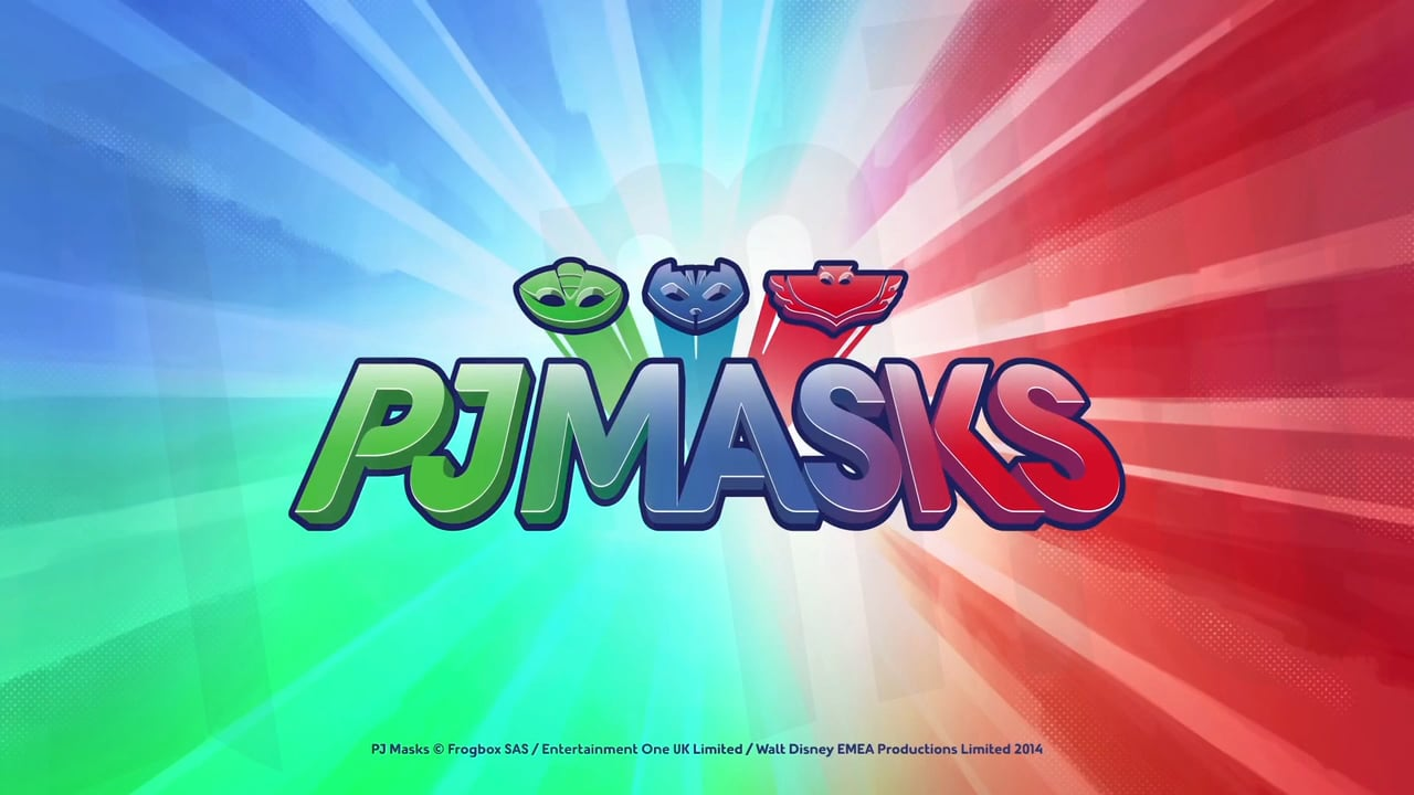 pj-mask-background-2