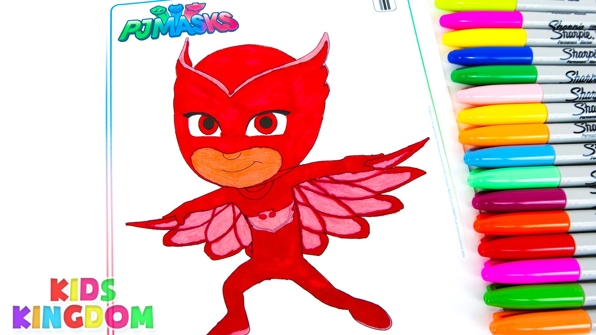 pj-mask-drawing-52