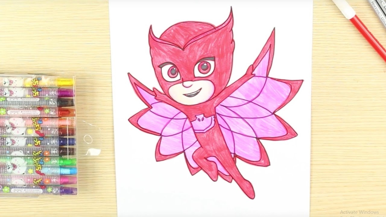 pj-mask-drawing-58