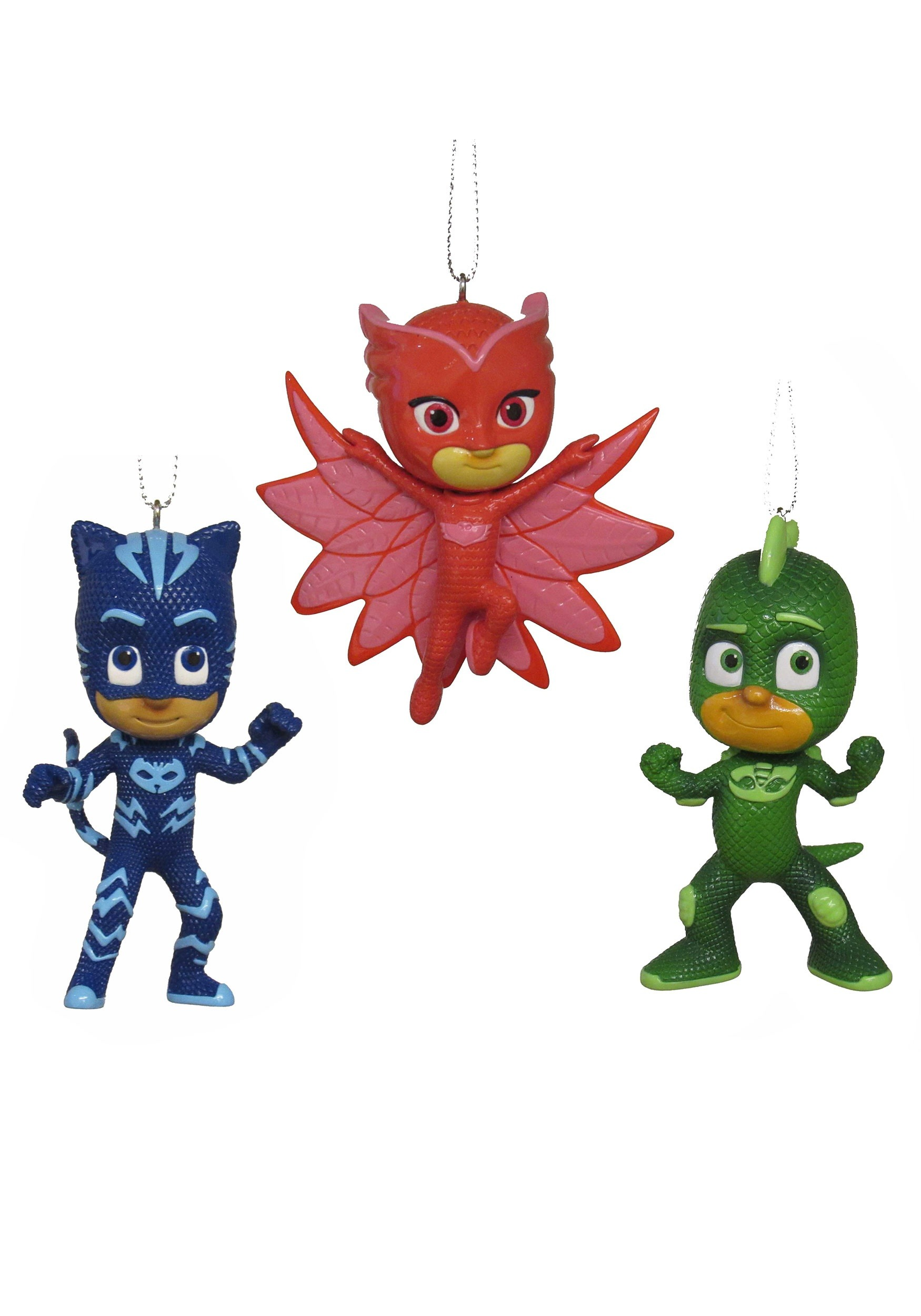pj-masks-3-pack-ornament-set