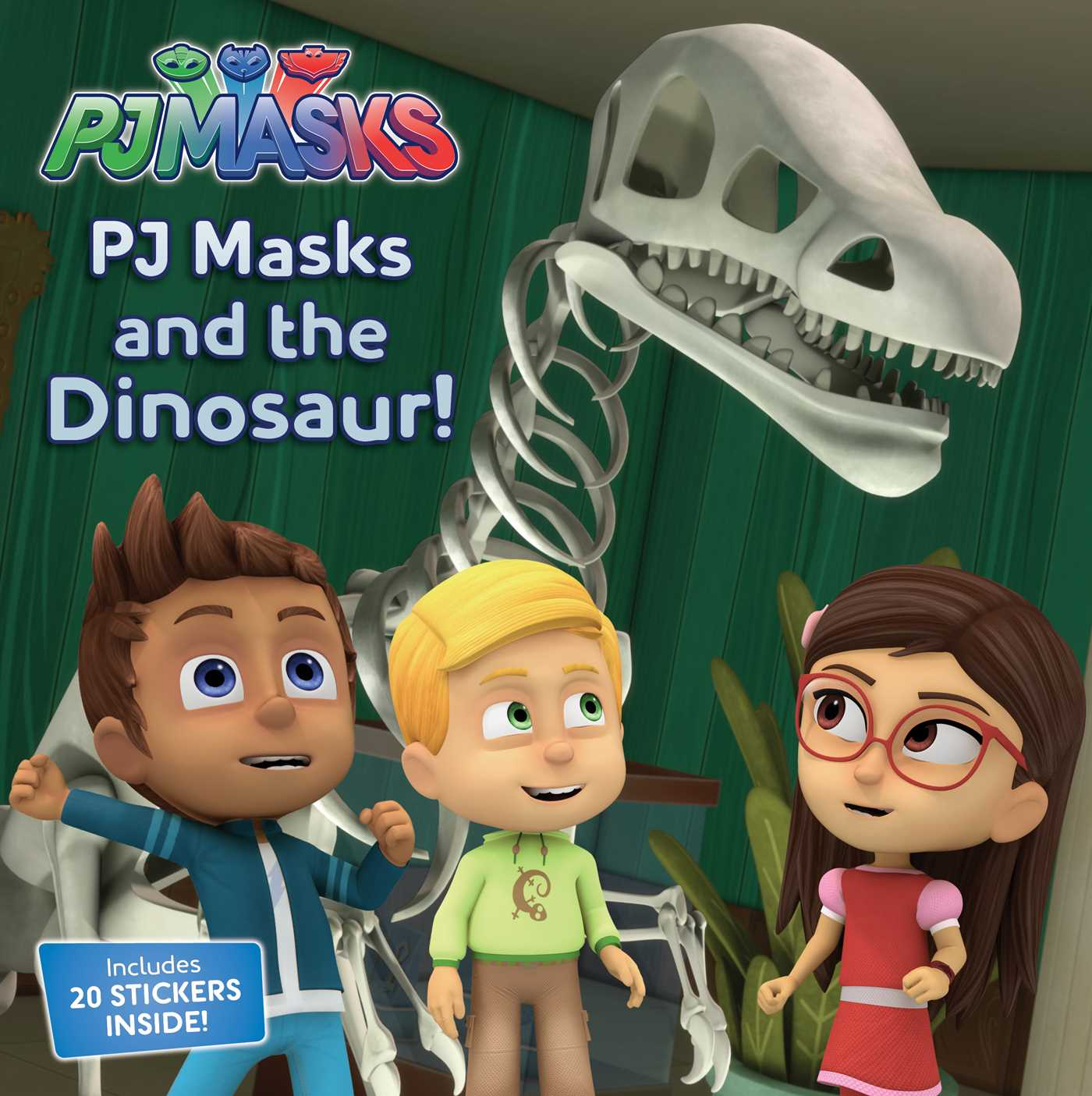 pj-masks-and-the-dinosaur-9781481491822 hr