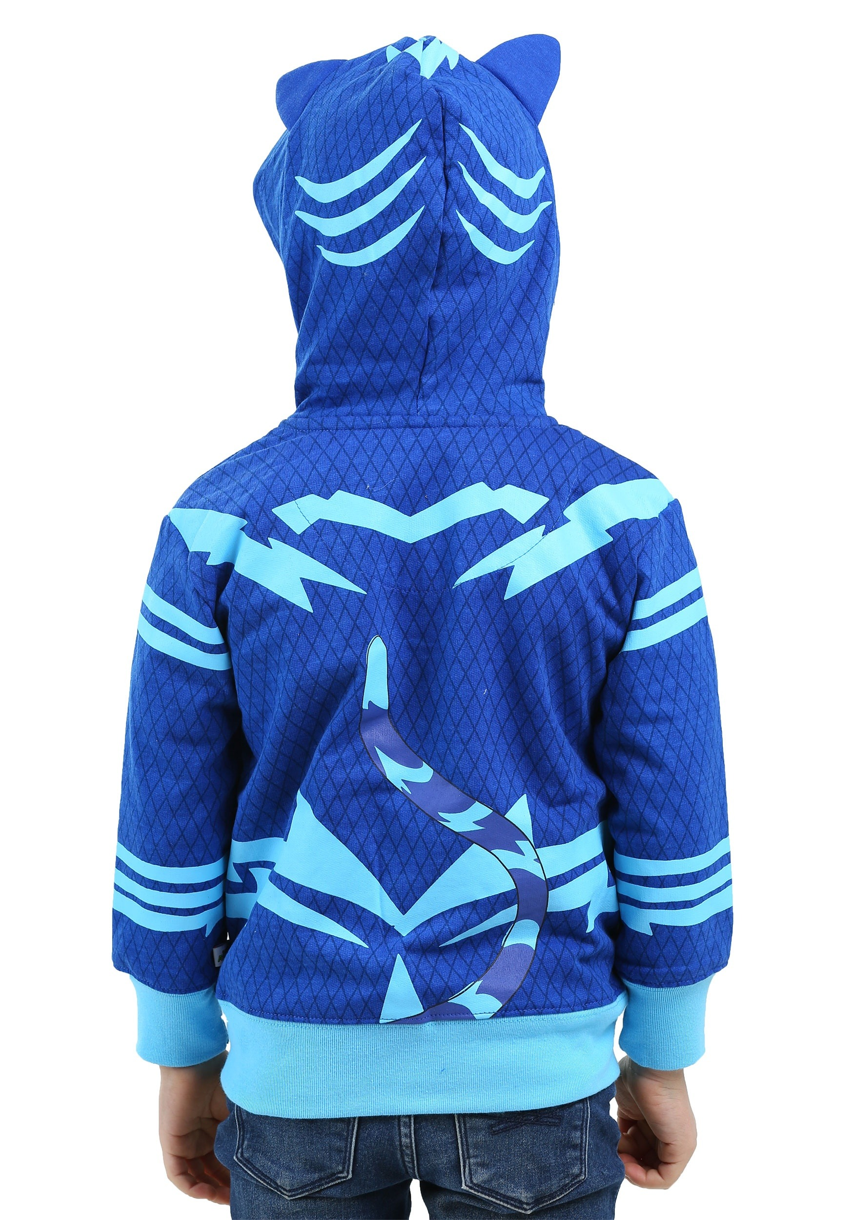 pj-masks-cat-boy-toddler-hooded-costume-sweatshirt