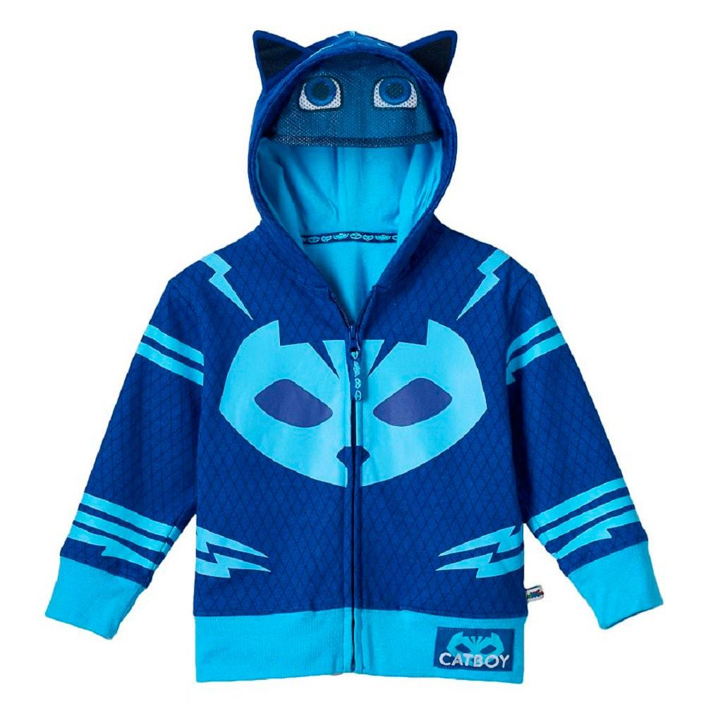 PJ-Masks-Catboy-Toddler-Boys-Zip-Up-Mask-Hoodie-Front-min  73931.1482943613