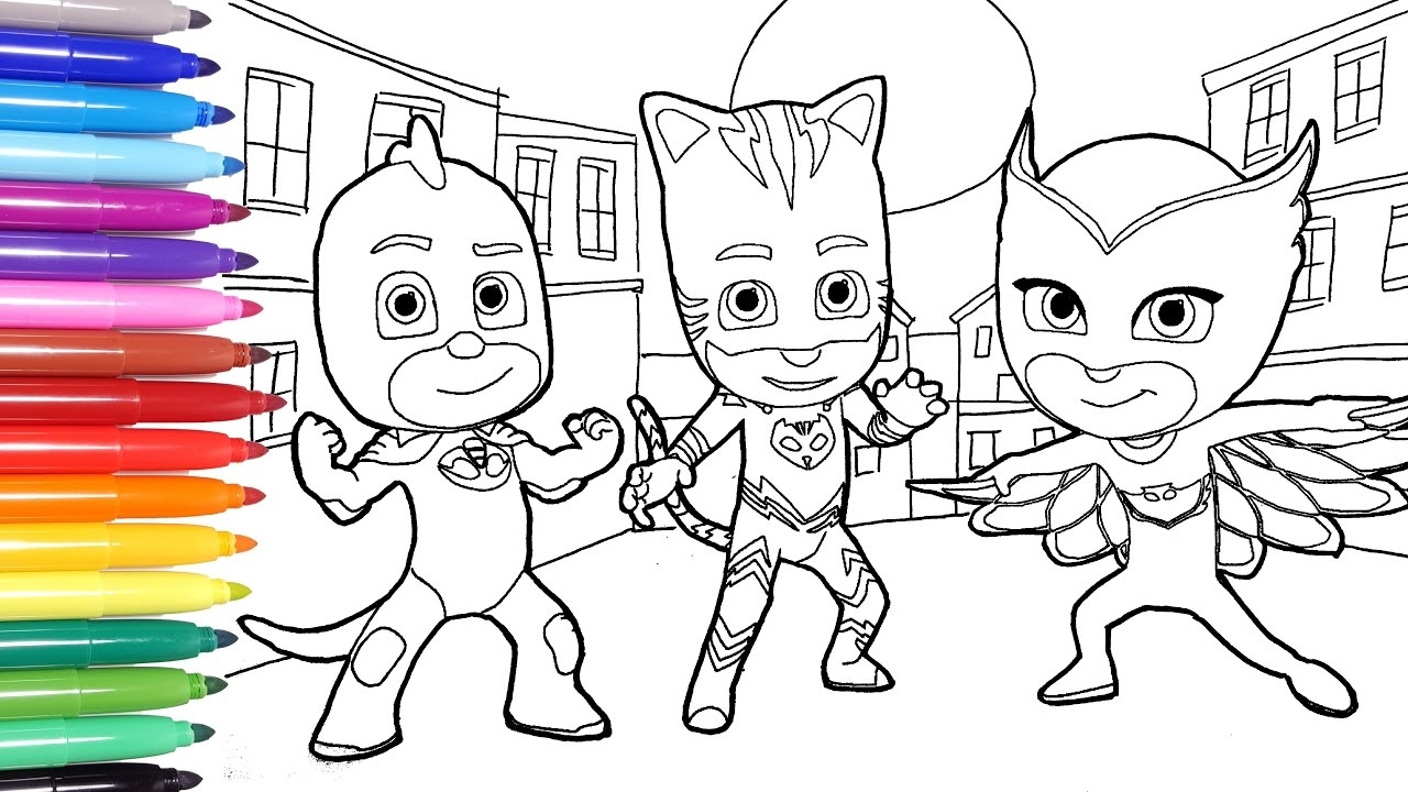 pj-masks-coloring-pictures-pj-masks-coloring-pages-coloring-catboy-owlette-and-gekko