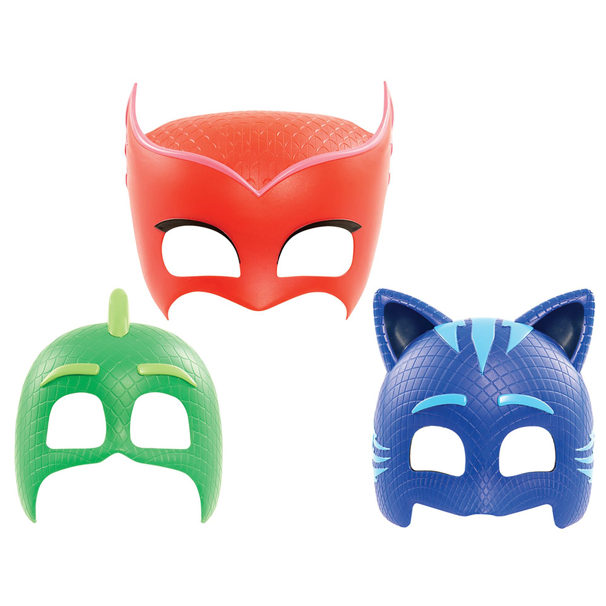pj-masks-dress-up-masks-assortment-112350-0-1516209564000
