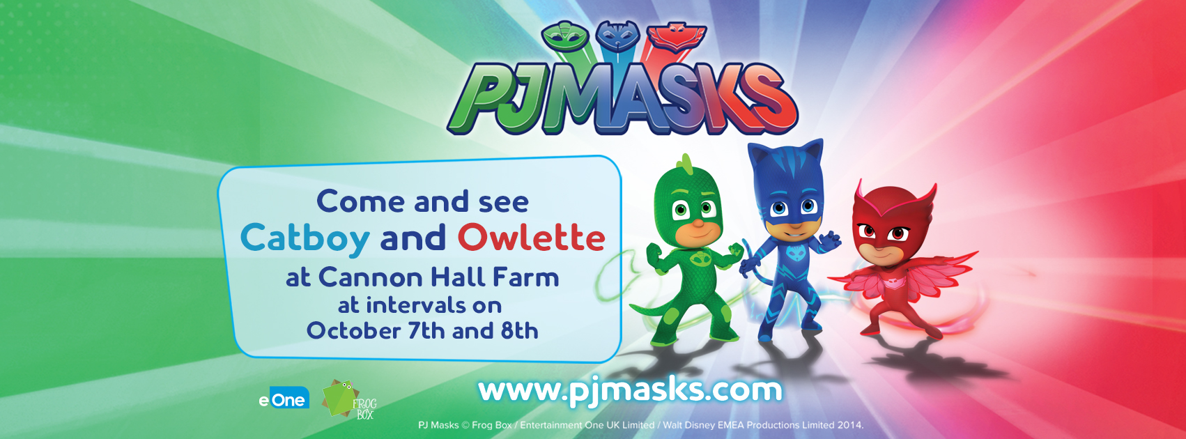 PJ-Masks-Facebook
