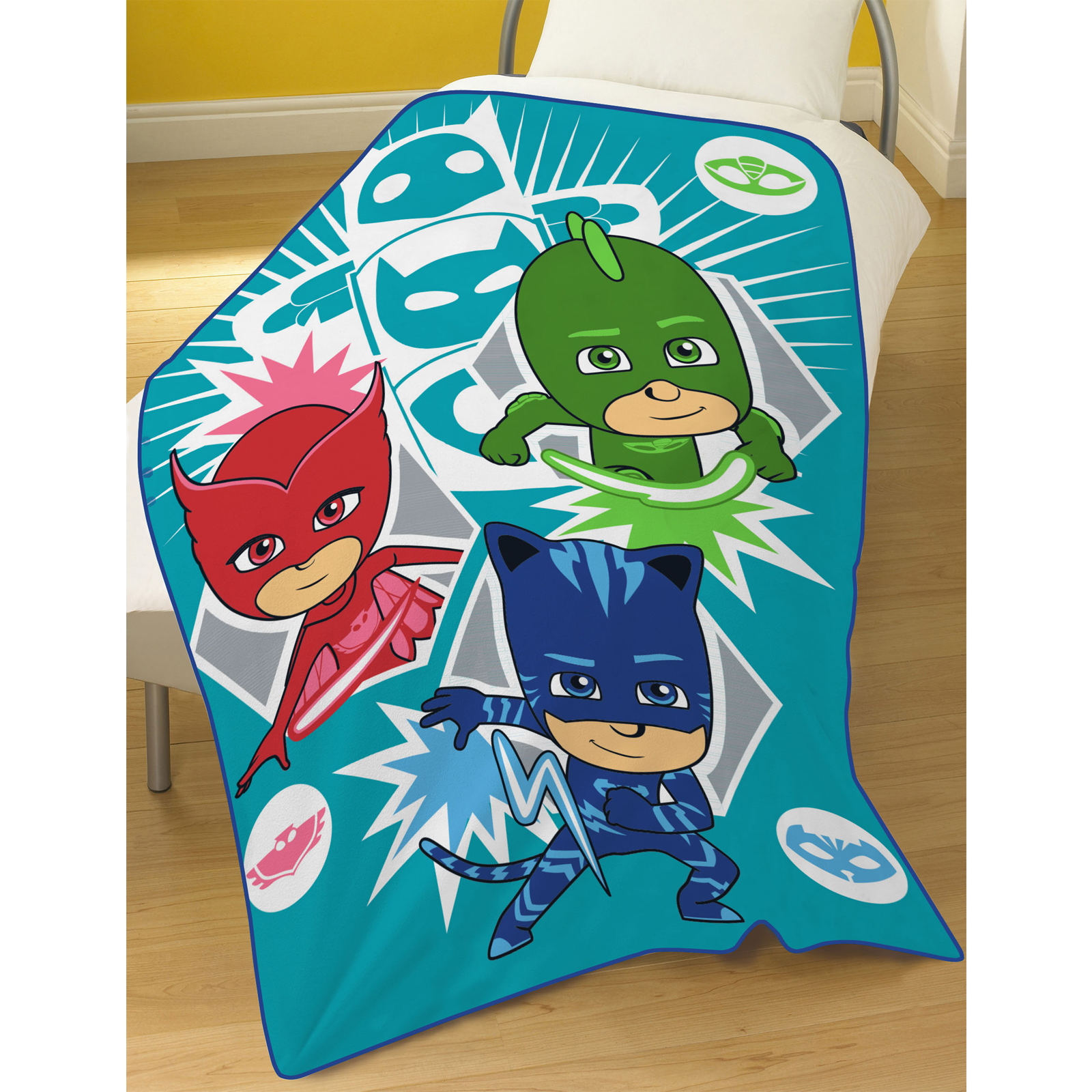 pj-masks-fb-for-web