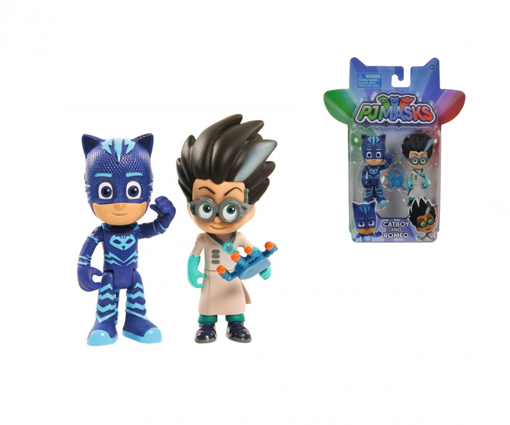 pj-masks-figurine-set-2-pcs-109402081 00