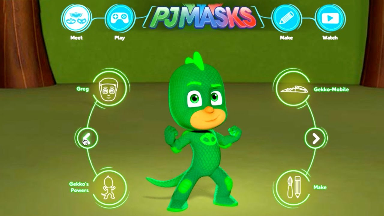 pj-masks-games-craft-character-v