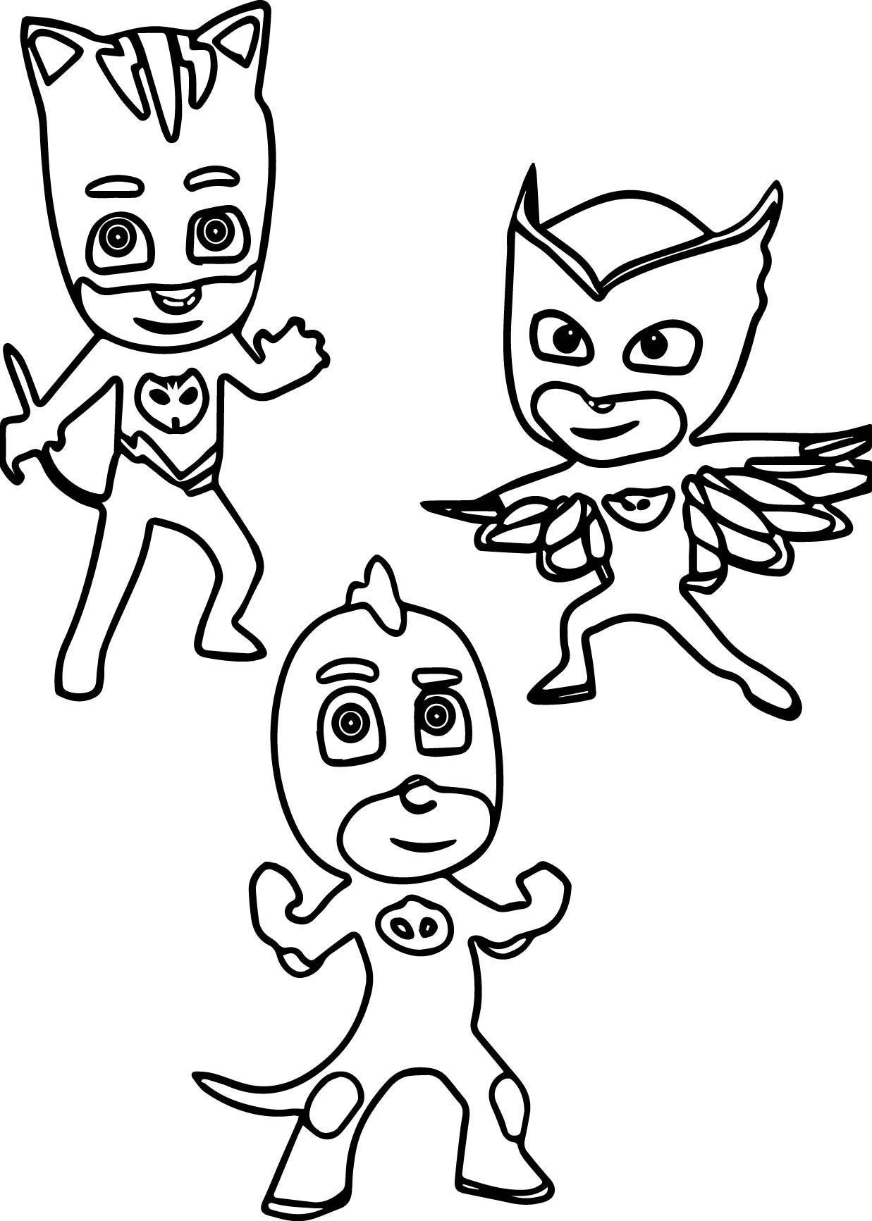 pj-masks-gecko-coloring-pages-copy-pj-masks-coloring-pages-to-and-print-for-free-best-pj-masks-gecko-coloring-pages-fresh-colour-in-gekko-from-pj-masks-of-pj-masks-gecko-coloring-pages-copy-pj-masks-c