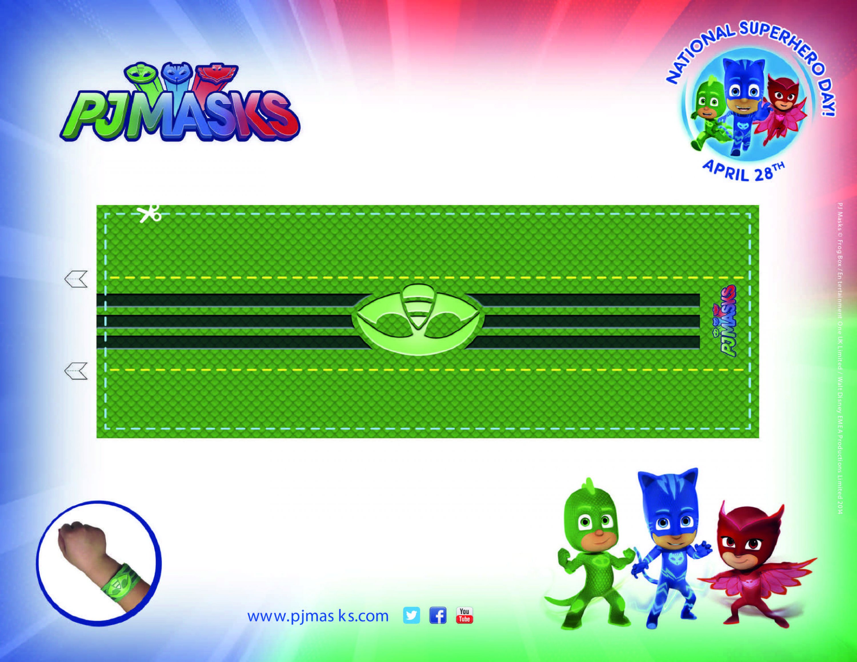 pj-masks-gecko-coloring-pages-copy-pj-masks-coloring-pages-to-and-print-for-free-fresh-pj-masks-party-printables-for-free-of-pj-masks-gecko-coloring-pages-copy-pj-masks-coloring-pages-to-and-print-for