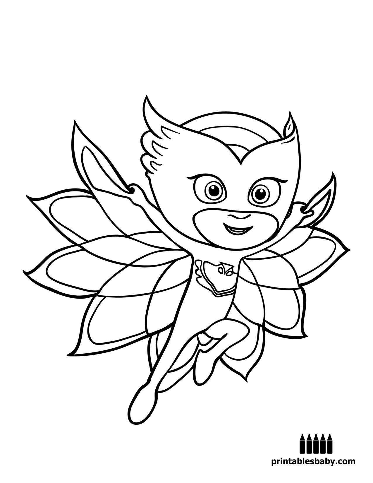 pj-masks-gecko-coloring-pages-fresh-pj-masks-coloring-pages-free-printable-new-pj-masks-gecko-coloring-pages-fresh-colour-in-gekko-from-pj-masks-of-pj-masks-gecko-coloring-pages-fresh-pj-masks-colorin-1