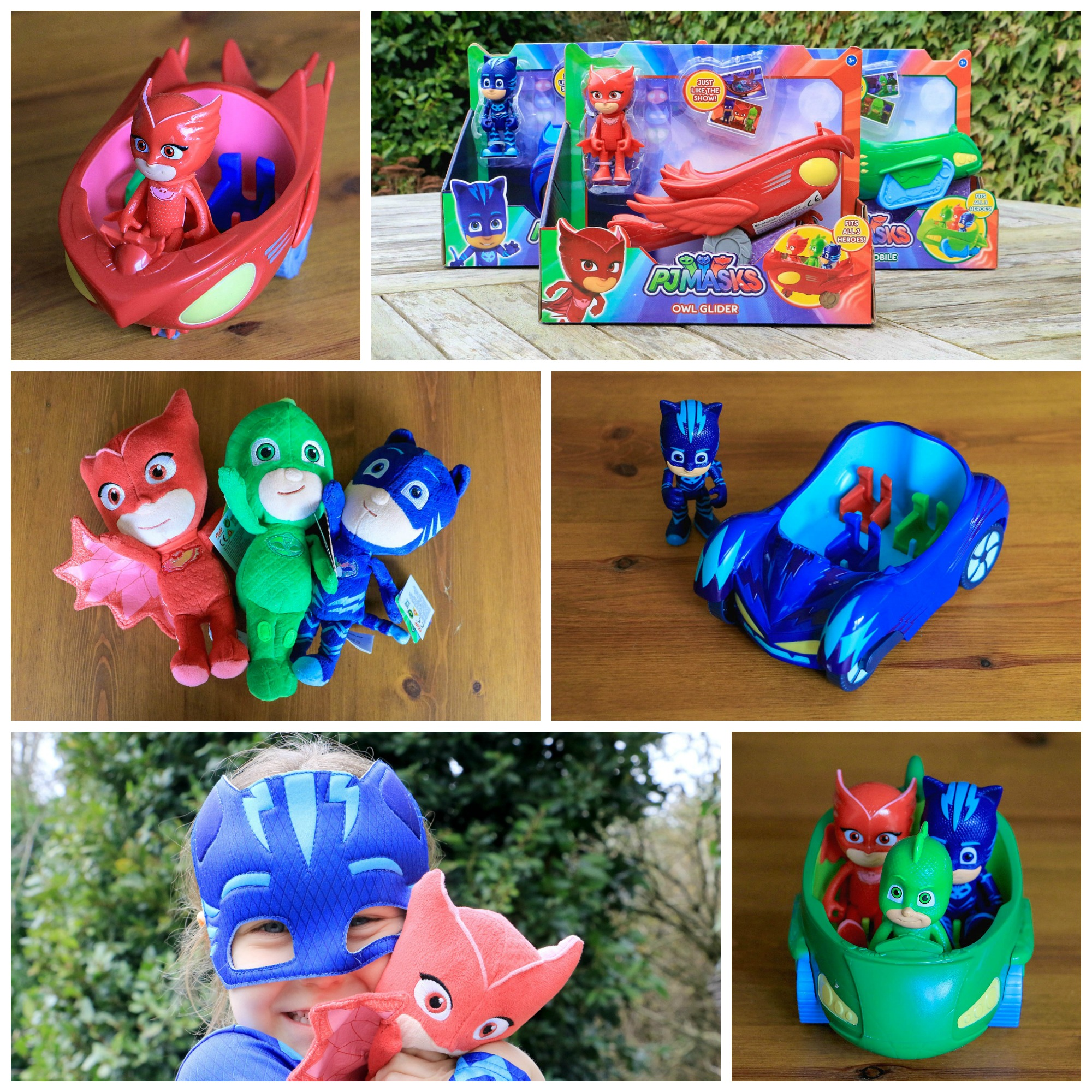 PJ-Masks-Toys-collage-