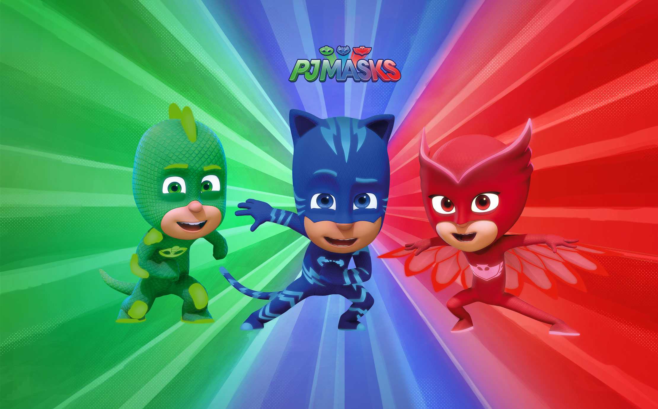 PJ-Masks-Trampolining-Toddler