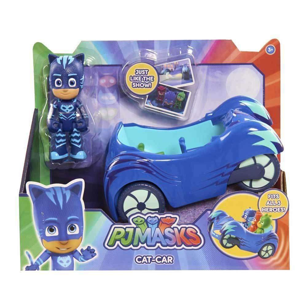 PJ-Masks-Vehicle---Catboy-and-Cat-Car spo 1500x