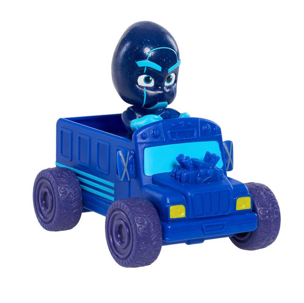 PJ-Masks-Wheelie-Vehicle-Night-Ninja-Bus 1500x
