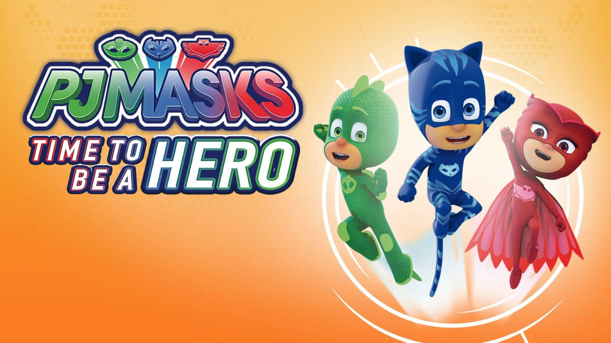 PJ-MASKS -TIME-TO-BE-A-HERO