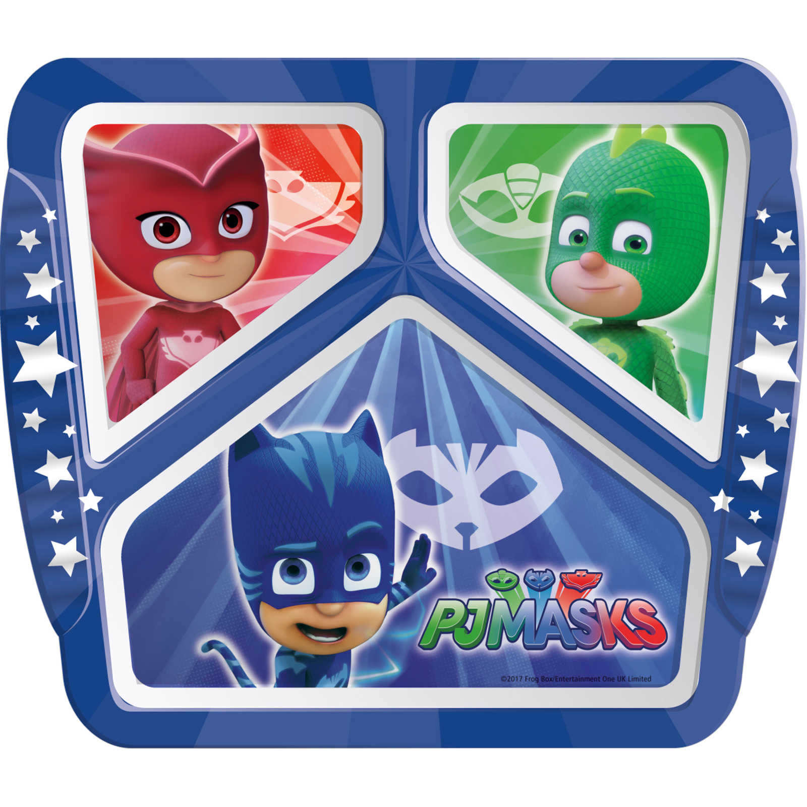 PJMA-0010-C PJ-Masks-Divided-Plates-zak-designs-02-hero