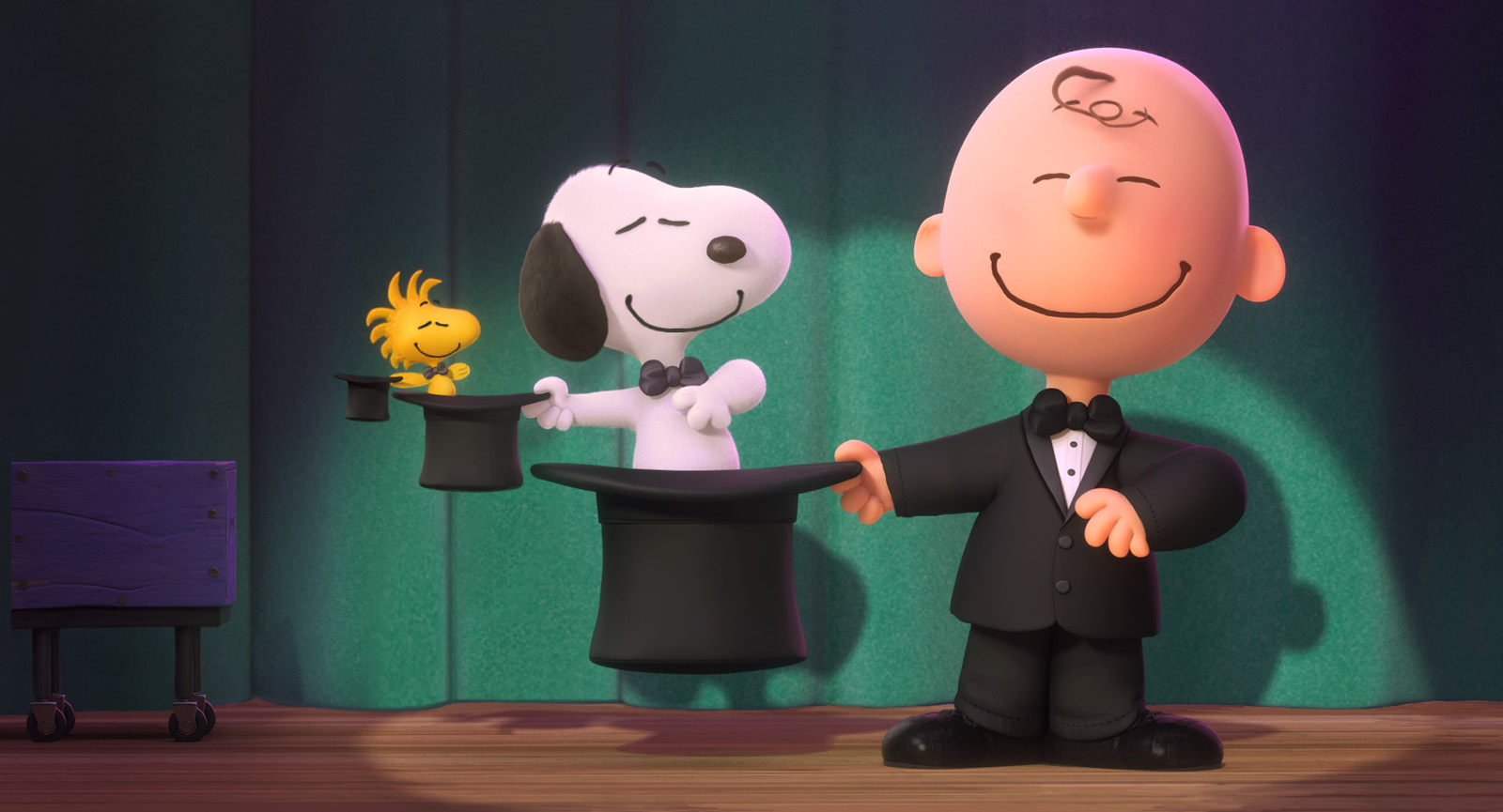 best of snoopy