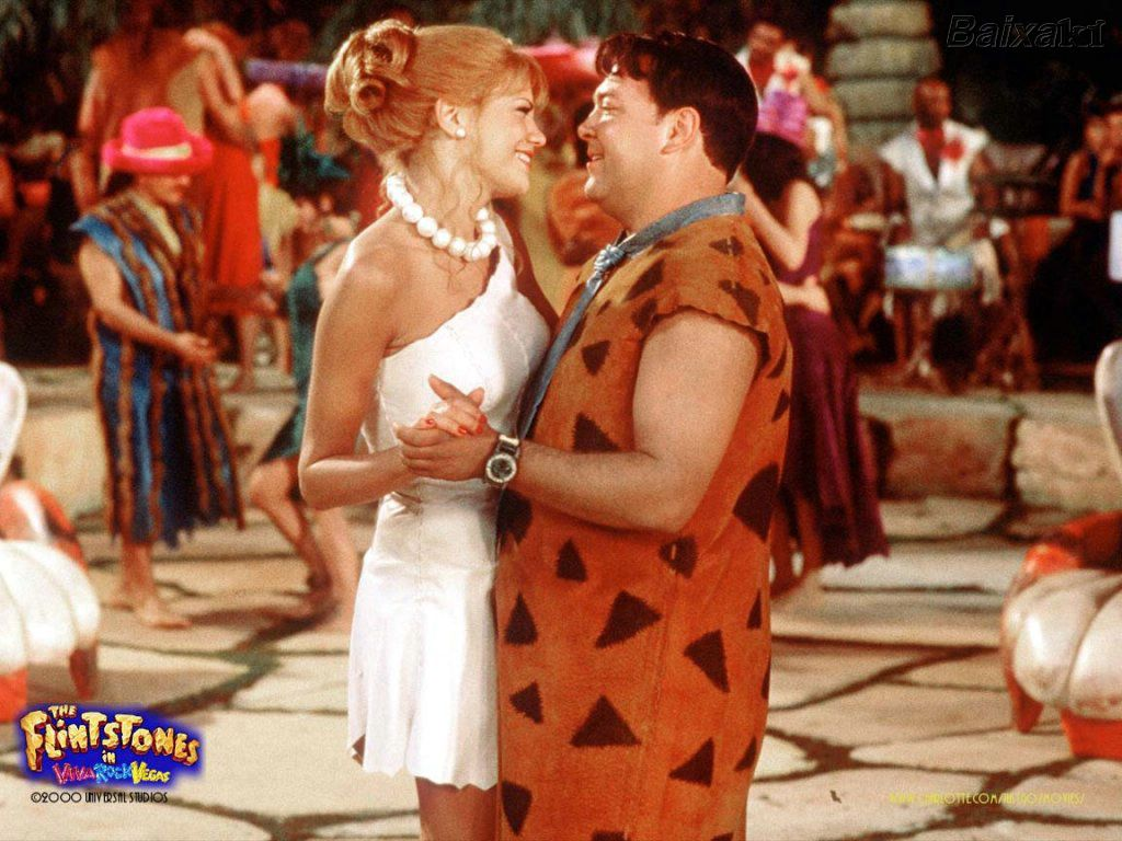 Filme Os Flintstones within flintstones love picture, flintstones love wallpaper