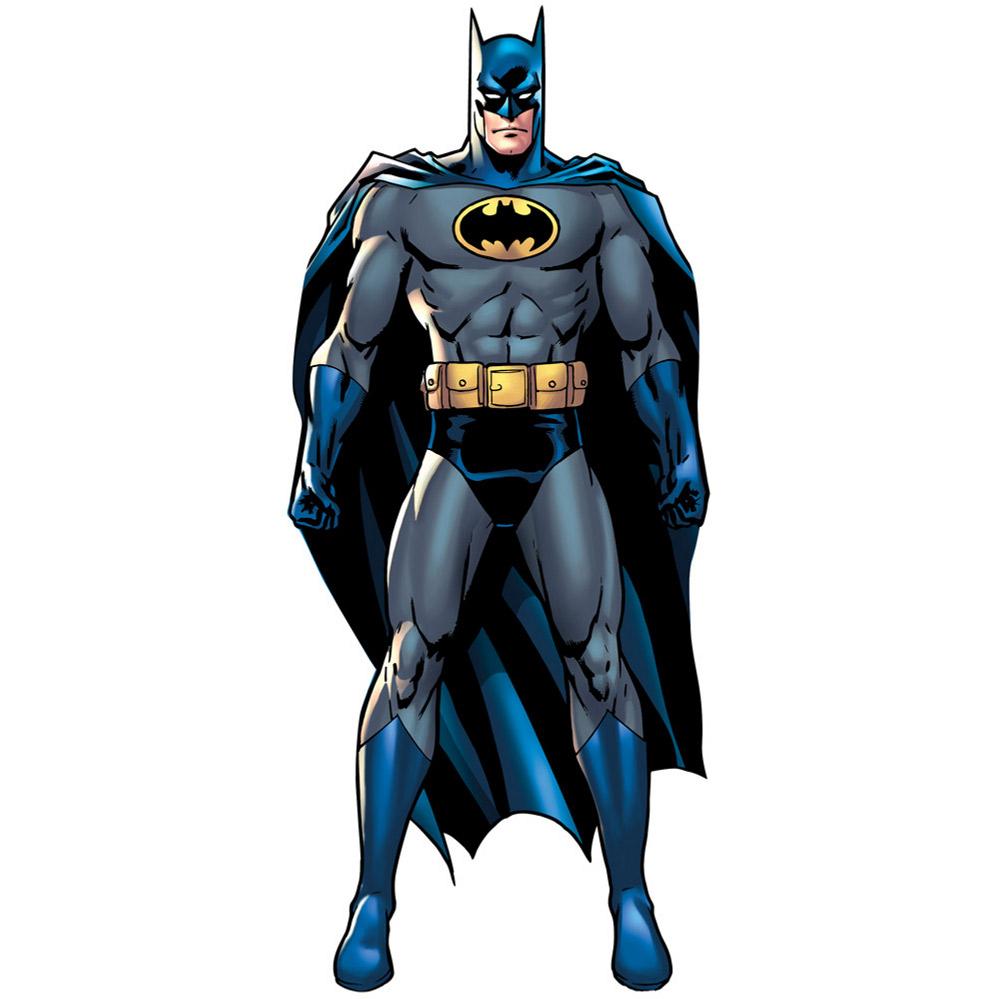 batman tv series wikipedia the free encyclopedia rachael