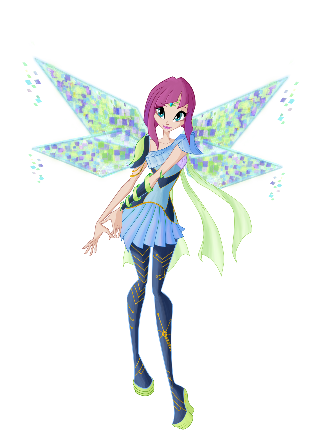 Cartoon pictures home winx winx club tecna winx pictures winx club