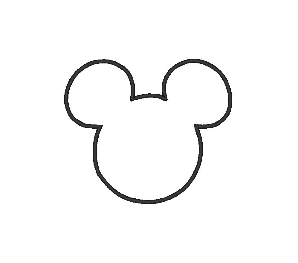 Walt Disney mickey Mouse minnie Mouse picture, Walt Disney mickey ...