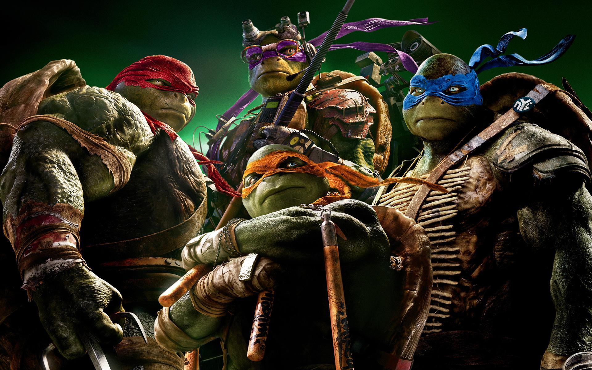 Ninja turtles wallpaper hd ninja turtles pictures teenage mutant ninja