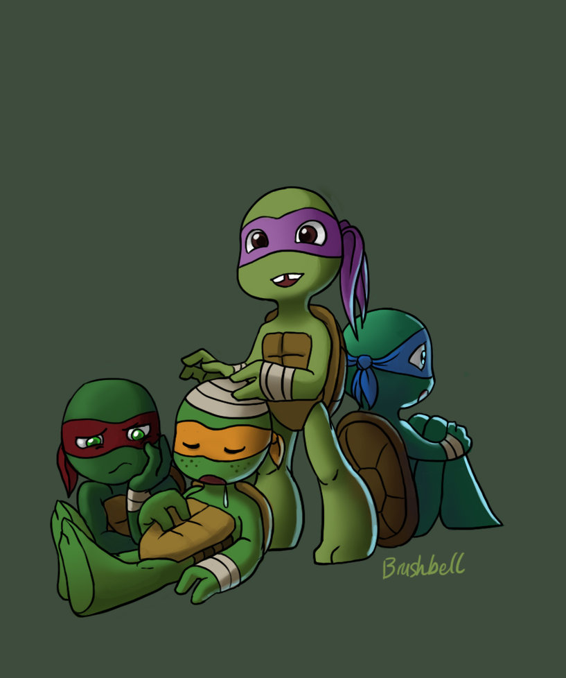 toddler mutant ninja turtles picture, toddler mutant ninja ...