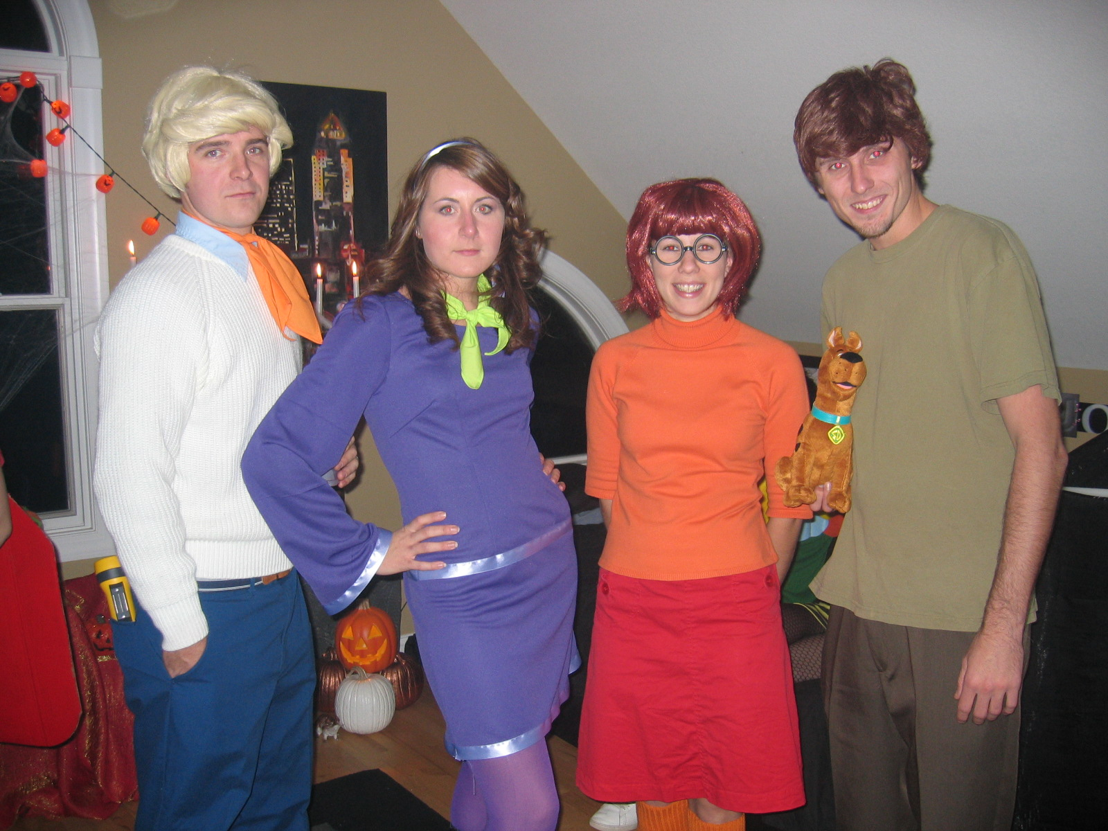 Scooby doo scooby doo one direction scooby doo pictures scooby doo