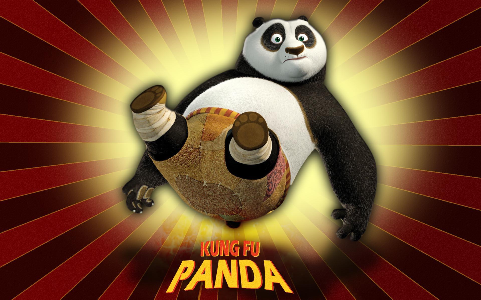 kung fu panda wallpaper hd picture kung fu panda