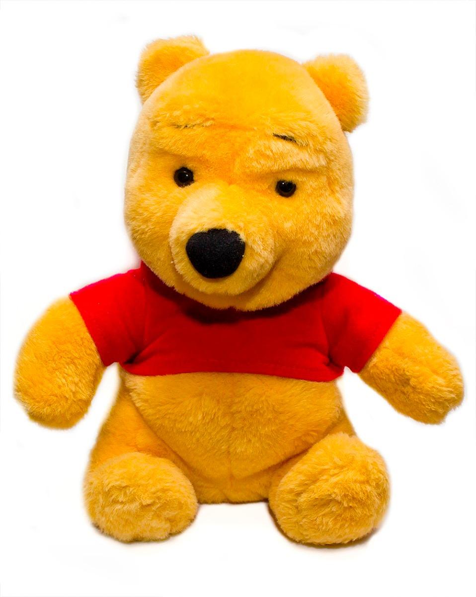 winnie pooh plush picture, winnie pooh plush wallpaper