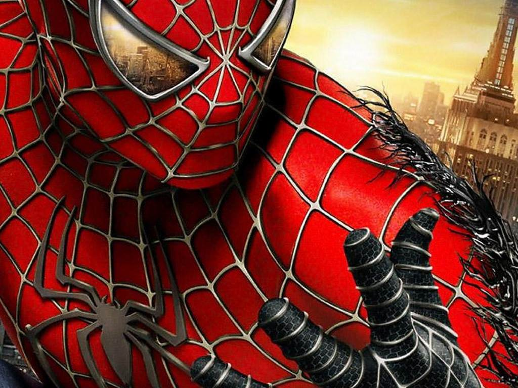 the amazing spider man wallpaper hd 1080p
