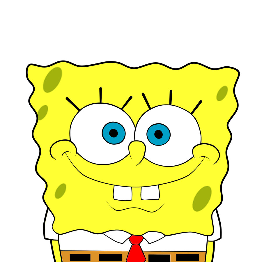 sponge bob pictures sponge bob wallpapers
